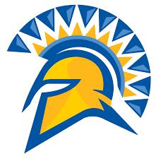 San Jose' State University
