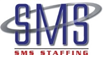 SMS Staffing Solutions