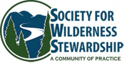 Society for Wilderness Stewardship