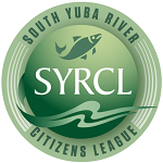South Yuba River Citizens League
