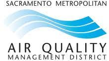 Sacramento Metropolitan Air Quality Management District