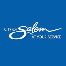 Salem OR