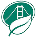 San Francisco Department of Environment