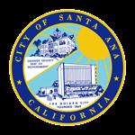 Santa Ana, City of