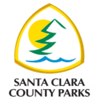 https://www.sccgov.org/sites/parks/Pages/Welcome-to-Santa-Clara-County-Parks.aspx