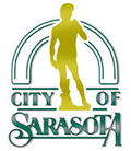 Sarasota, City of