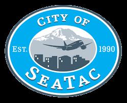 SeaTac WA