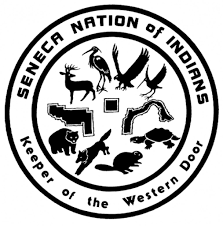 Seneca Nation of Indians