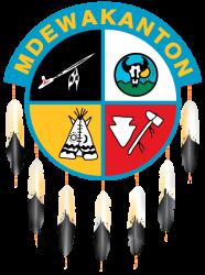Shakopee Mdewakanton Sioux Community