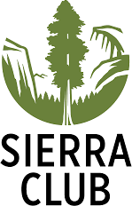 Sierra Club Virginia Chapter