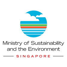 Singapore Ministry of Sustainability and the Environment