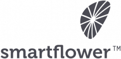 SmartFlower Solar