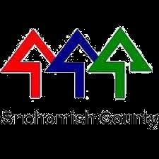 Snohomish County WA