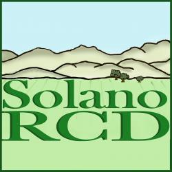 Solano Resource Conservation District