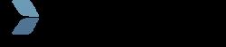 Solenis, LLC