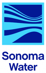 Sonoma County Water Agency (Sonoma Water)