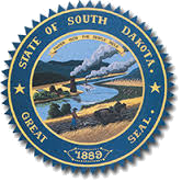 South Dakota Department of Environment & Natural Resources