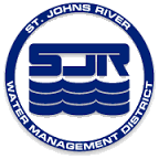 St. John's River Water Management District