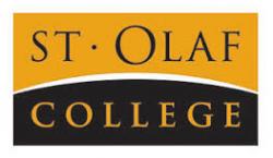 St. Olaf College Environmental Studies