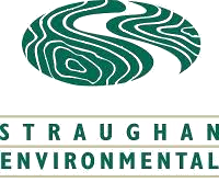 Straughan Environmental, Inc.