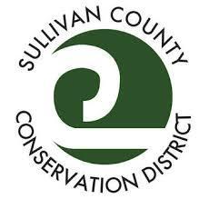 Sullivan County Conservation District