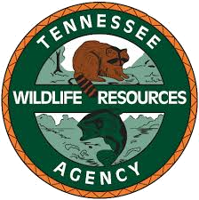 Tennessee Wildlife Resource Agency