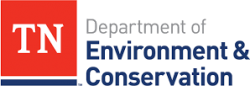 Tennessee Department of Environment & Conservation
