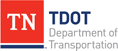 Tennessee Department of Transportation