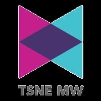 TSNE MissionWorks