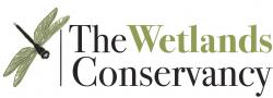 The Wetland Conservancy