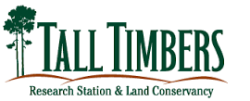 Tall Timbers Land Conservancy