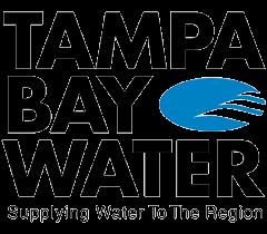 Tampa Bay Water