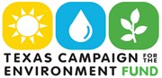 Texas Campaign for the Environment