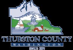 Thurston County