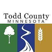 Todd County MN