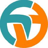 Transcon Environmental, Inc.