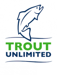 Trout Unlimted