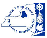 Tug Hill Commission