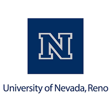 University of Nevada - Reno NRES