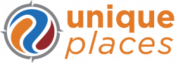 Unique Places, LLC