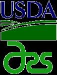 www.ars.usda.gov