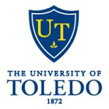 University of Toledo Department of Environmental Sciences