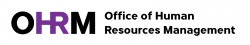 Office of Human Resources Management - Prince George County Government