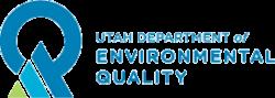 Utah Department of Environmental Quality