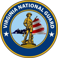 Virginia Department of Military Affairs