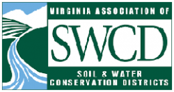 Virginia Association of Soil and Water Conservation Districts