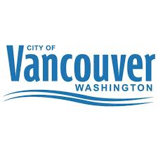 Vancouver WA