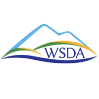 Washington Department of Agriculture