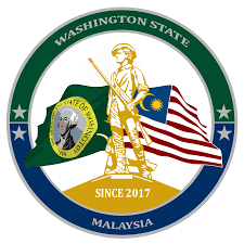 Washington Military Department