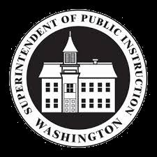 Washington State Office of Superintendent of Public Instruction
